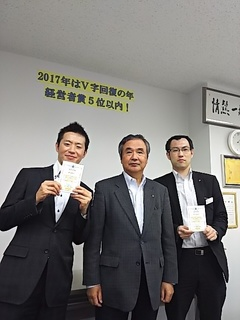 鹿島田・溝の口.JPG